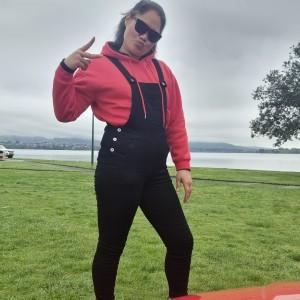 Lealyn