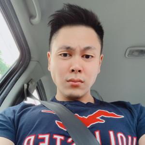 jacob Chong