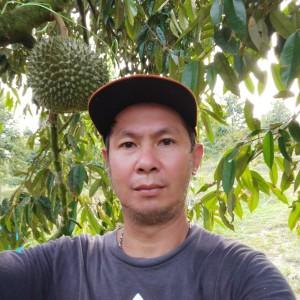 Teong Seng