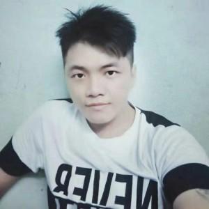 David Lau